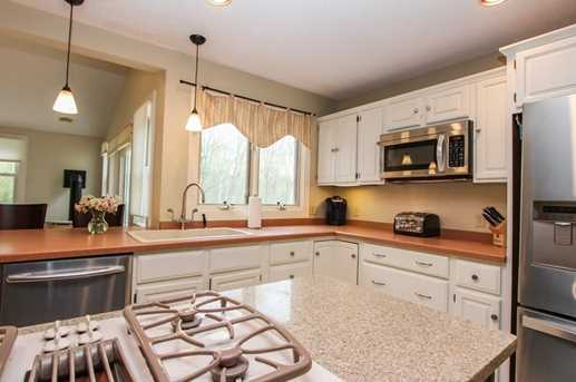 66 Goodhouse Rd - Photo 15