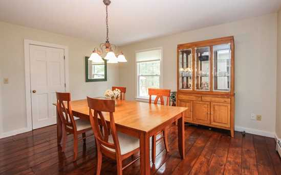 66 Goodhouse Rd - Photo 9