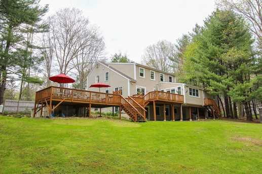 66 Goodhouse Rd - Photo 39