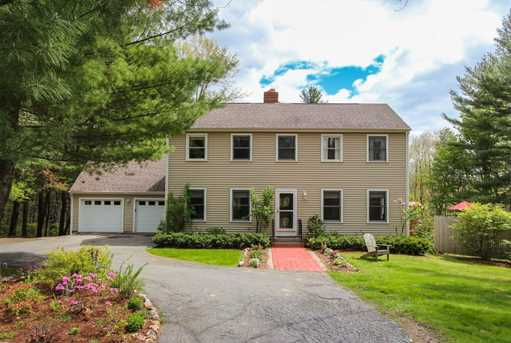 66 Goodhouse Rd - Photo 1