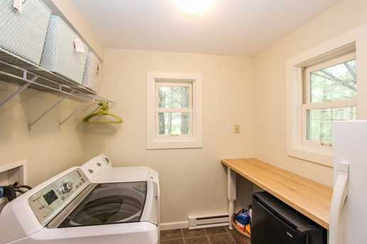 66 Goodhouse Rd - Photo 33