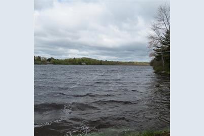 29 Pond Ridge Drive - Photo 1