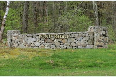 42 Pond Ridge Drive - Photo 1