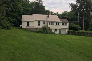 91 Cemetery Hill Road - Photo 1