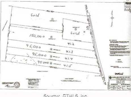 041.2 Norfolk Road - Photo 1