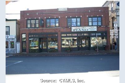 85 Main Street - Photo 1