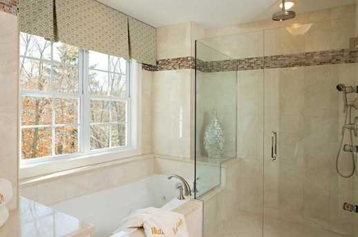 395 Hunters Dr #0 - Photo 7