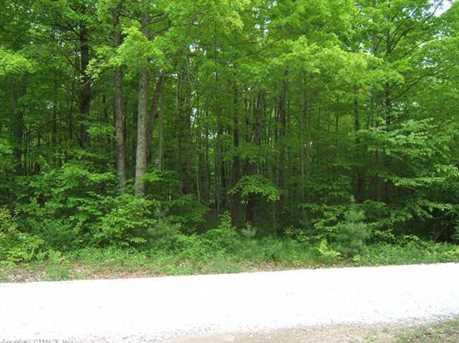 2 Birch Lane - Photo 3