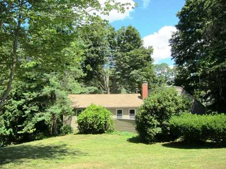 26 Cedar Grove Road - Photo 1