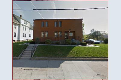 137 Division Street - Photo 1