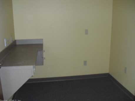 755 Campbell Ave - Photo 11