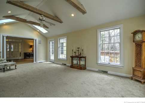 20 Old Mill Road - Photo 17
