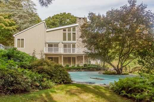 23 Lookout Hill - Photo 1