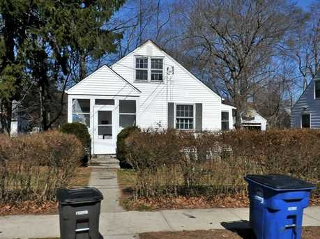 104 Westerleigh Road - Photo 1