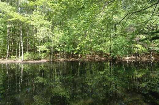 16 Heron Pond Rd - Photo 3