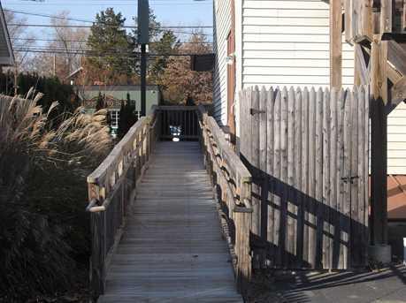353 Bridgeport Avenue - Photo 7