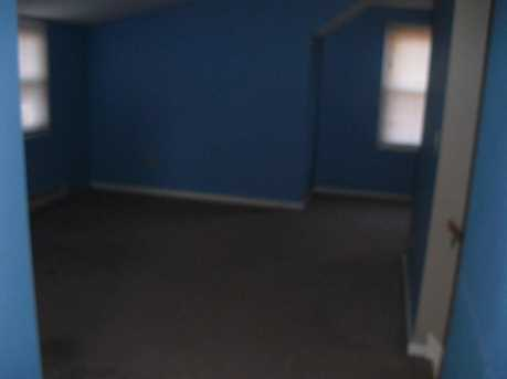 690 New Haven Ave - Photo 9