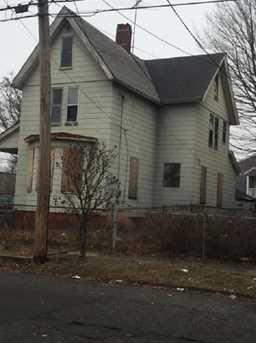 142 Union Ave - Photo 1