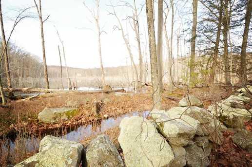 00 Beaver Dam Road - Photo 11