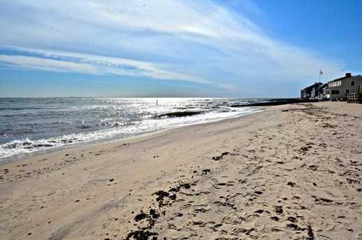 15 Sandpiper Point Road - Photo 7