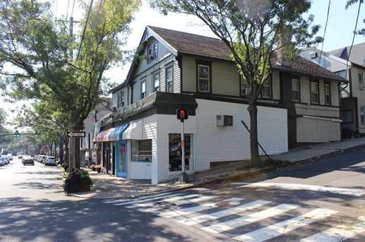 920 Whalley Avenue - Photo 3