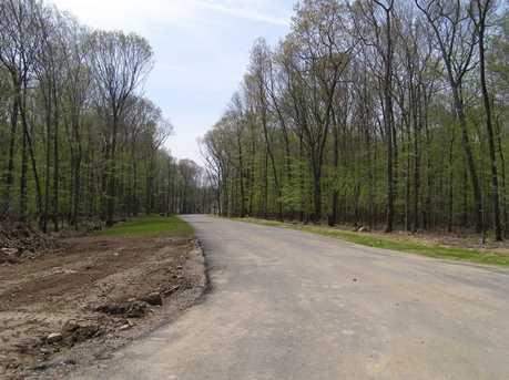 15-1 Great Oak Road - Photo 19