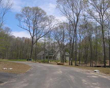 15-1 Great Oak Road - Photo 39