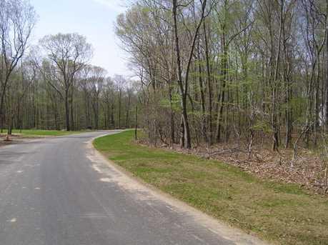 15-1 Great Oak Road - Photo 13