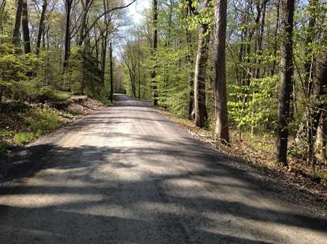 20 Beckwith Road - Photo 7