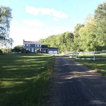 80 Nelkin Road - Photo 5