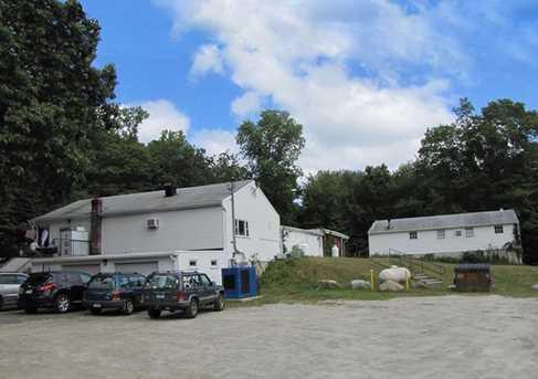 497 Winthrop Rd - Photo 5