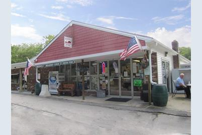 497 Winthrop Road - Photo 1