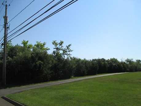 416 Williams Road - Photo 7