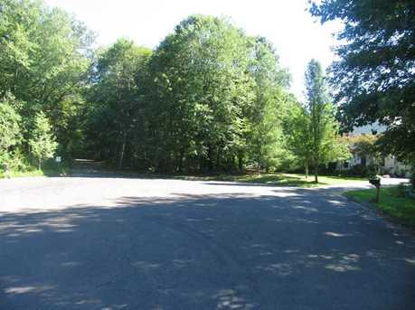 Lot 4,5 Weatherly Trail - Photo 3