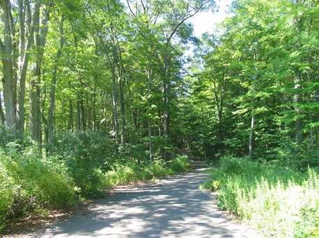 Lot 4,5 Weatherly Trail - Photo 5