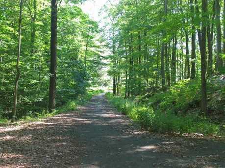 Lot 4,5 Weatherly Trail - Photo 7