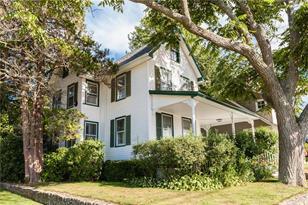 113 Island Avenue - Photo 1