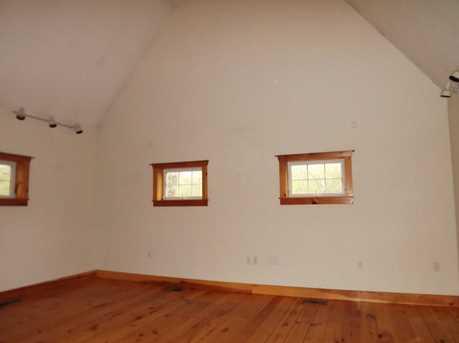 811 Pond Meadow Road - Photo 31