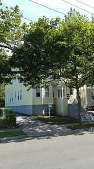517 Winchester Ave - Photo 1