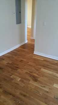 517 Winchester Ave - Photo 11