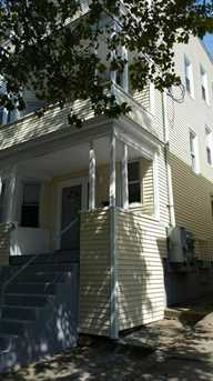 517 Winchester Ave - Photo 3