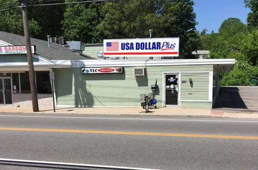 680 Boswell Avenue - Photo 1