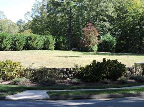 Lot 9A Autumn Ridge Road - Photo 11