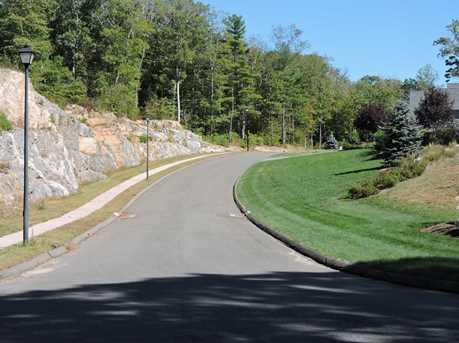 Lot 10 Autumn Ridge Road - Photo 9