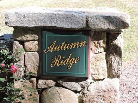 Lot 10 Autumn Ridge Road - Photo 5