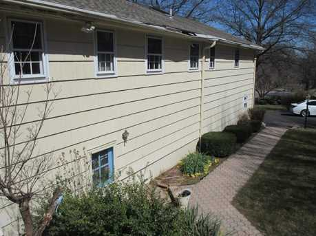11 Colonial Drive - Photo 21
