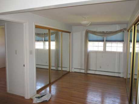 11 Colonial Drive - Photo 17