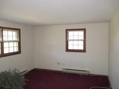 11 Colonial Drive - Photo 7