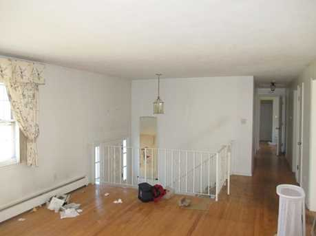11 Colonial Drive - Photo 19