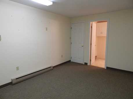 189 Middlesex Avenue - Photo 9